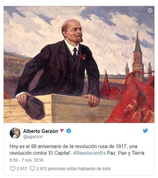Reconstrucción Comunista, con los fascistas - Página 2 Recons12