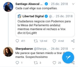 El Sherpa, de Barón rojo, entevistado en Intereconomía, right now !!!!!!  - Página 4 Screen16