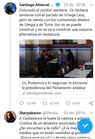 El Sherpa, de Barón rojo, entevistado en Intereconomía, right now !!!!!!  - Página 4 Screen17