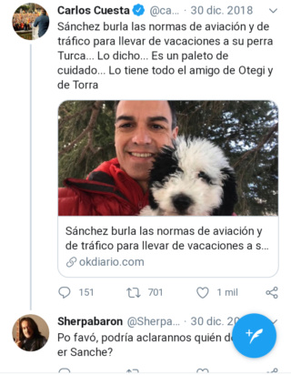 El Sherpa, de Barón rojo, entevistado en Intereconomía, right now !!!!!!  - Página 4 Screen18