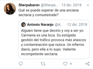 El Sherpa, de Barón rojo, entevistado en Intereconomía, right now !!!!!!  - Página 4 Screen22