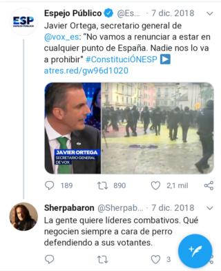 El Sherpa, de Barón rojo, entevistado en Intereconomía, right now !!!!!!  - Página 4 Screen24