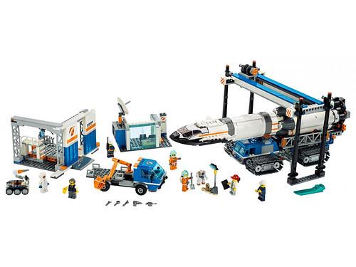 Επερχόμενα Lego Set - Σελίδα 36 32812810
