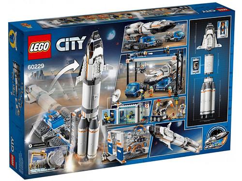 Επερχόμενα Lego Set - Σελίδα 36 32812811