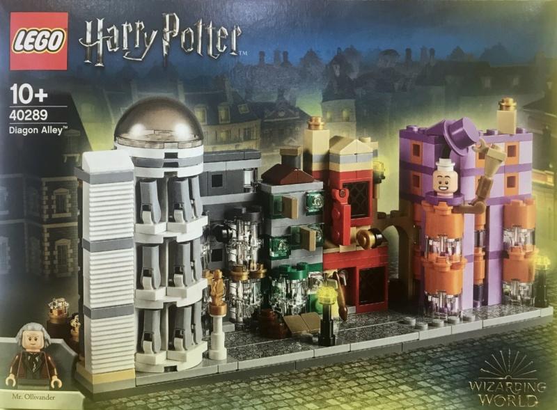 Επερχόμενα Lego Set - Σελίδα 26 40289-11