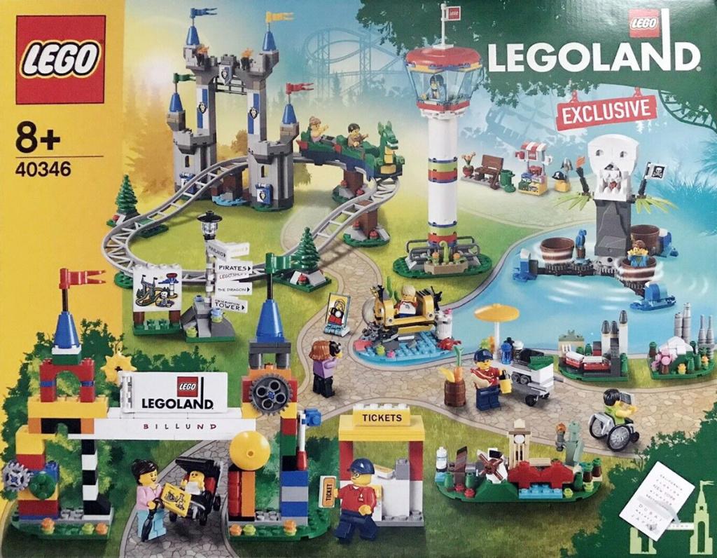 Επερχόμενα Lego Set - Σελίδα 37 40346-10