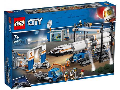 Επερχόμενα Lego Set - Σελίδα 36 47703610