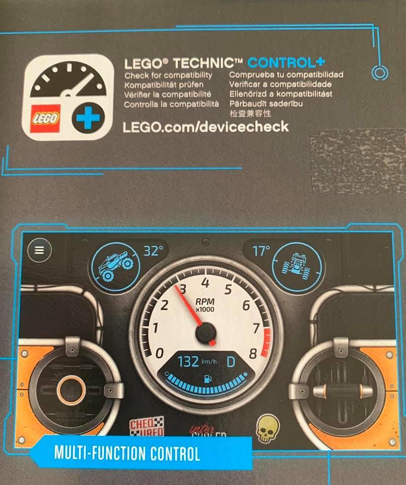 Επερχόμενα Lego Set - Σελίδα 39 48011911