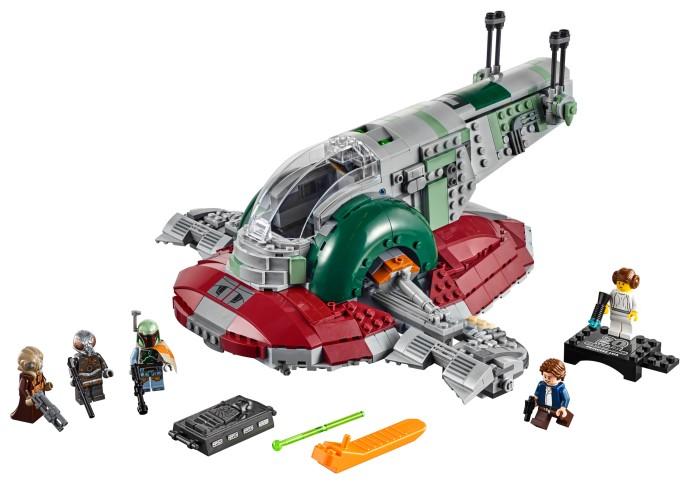 Επερχόμενα Lego Set - Σελίδα 31 75243-10