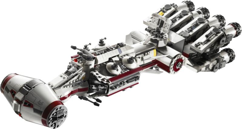 Επερχόμενα Lego Set - Σελίδα 34 75244-11