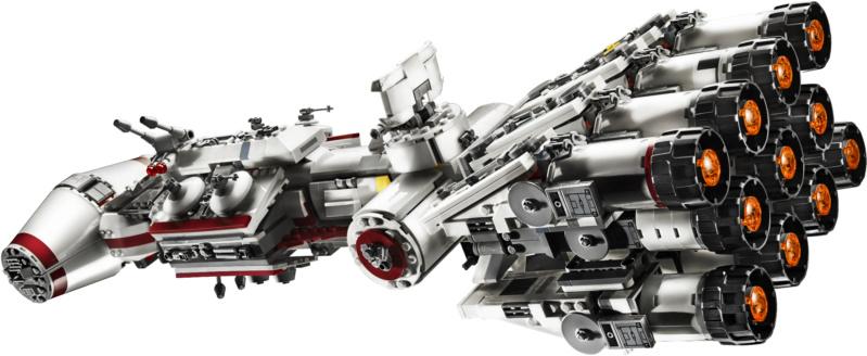 Επερχόμενα Lego Set - Σελίδα 34 75244-12