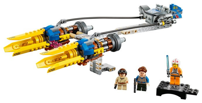 Επερχόμενα Lego Set - Σελίδα 31 75258-10