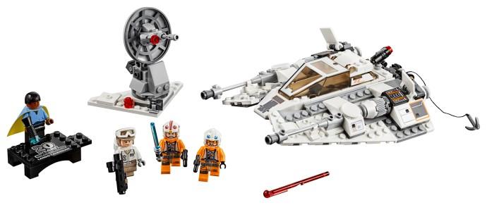 Επερχόμενα Lego Set - Σελίδα 31 75259-10