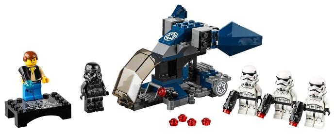 Επερχόμενα Lego Set - Σελίδα 31 75262-10