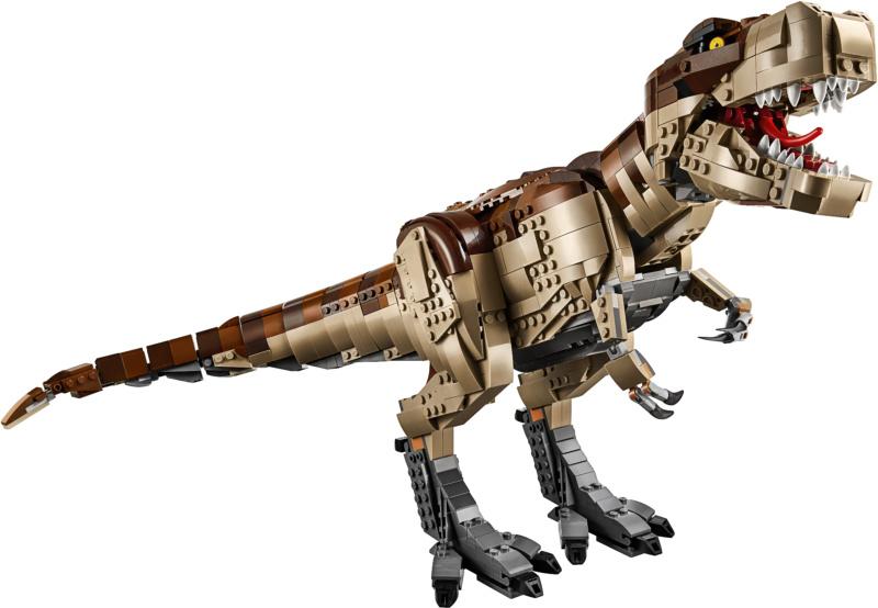 Επερχόμενα Lego Set - Σελίδα 39 75936_10
