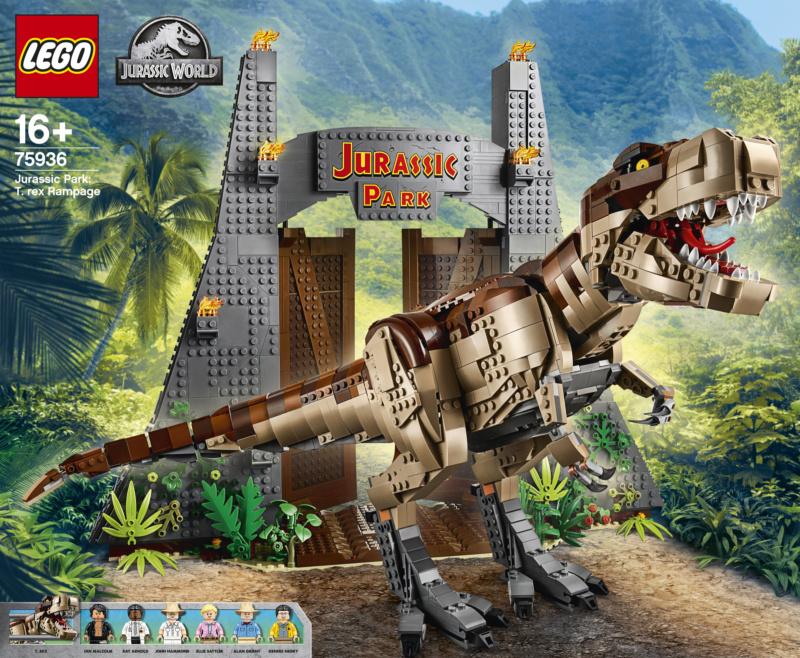 Επερχόμενα Lego Set - Σελίδα 39 75936_11