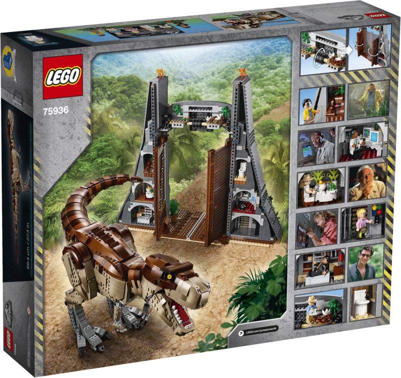 Επερχόμενα Lego Set - Σελίδα 39 75936_12
