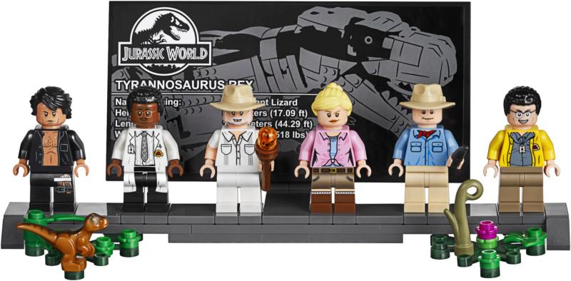 Επερχόμενα Lego Set - Σελίδα 39 75936_13