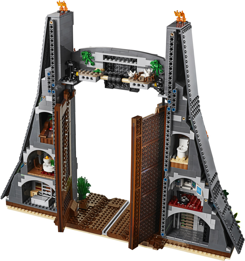 Επερχόμενα Lego Set - Σελίδα 39 75936_14