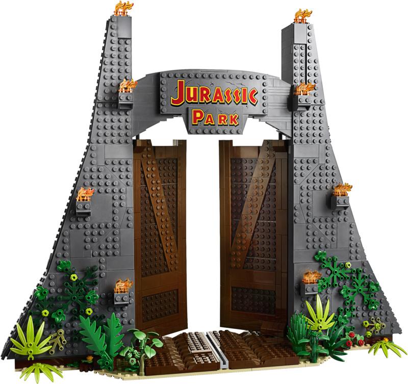 Επερχόμενα Lego Set - Σελίδα 39 75936_15