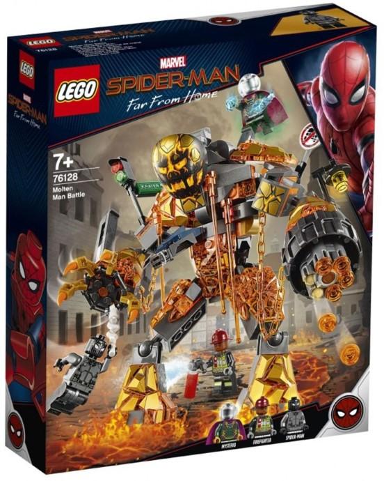 Επερχόμενα Lego Set - Σελίδα 33 76128-10