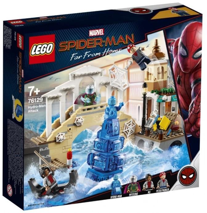 Επερχόμενα Lego Set - Σελίδα 33 76129-10
