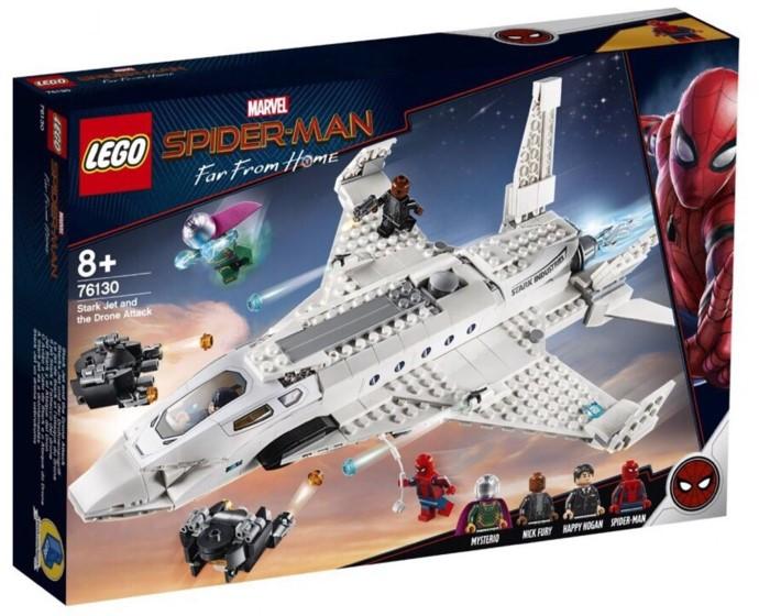 Επερχόμενα Lego Set - Σελίδα 33 76130-10