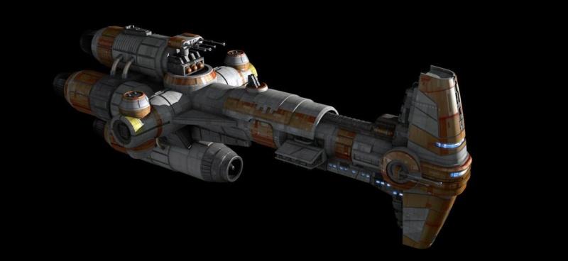 LEGO Star Wars - Σελίδα 7 76906910