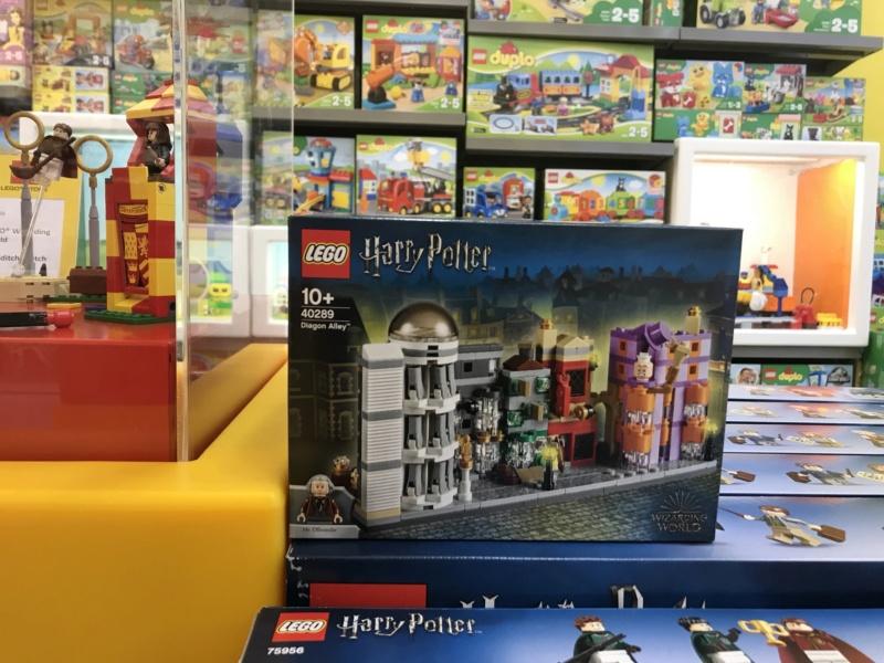 Επερχόμενα Lego Set - Σελίδα 26 Il8dge11