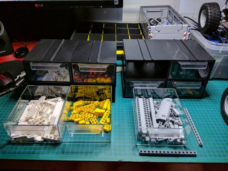 Πως να ταξινομήσετε τα LEGO σας! Img_2010