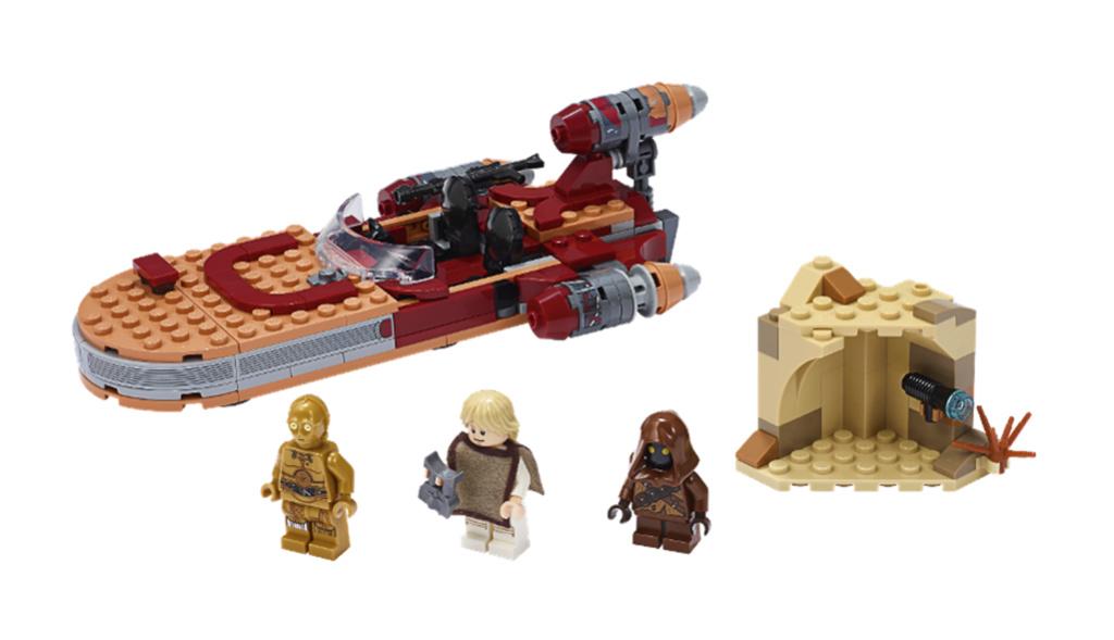 Επερχόμενα Lego Set Landsp10