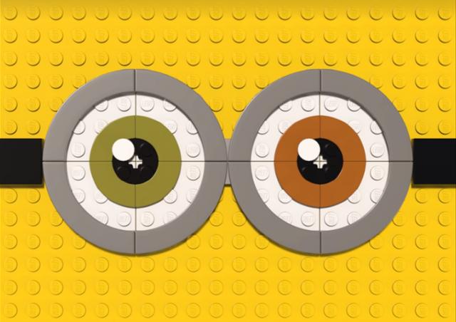 Επερχόμενα Lego Set - Σελίδα 38 Lego-m10