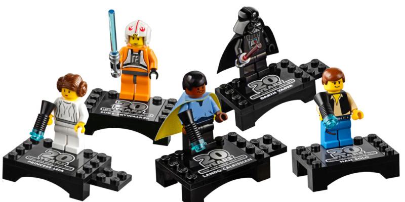 Επερχόμενα Lego Set - Σελίδα 31 Lego-s10
