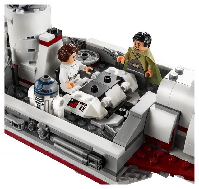 Επερχόμενα Lego Set - Σελίδα 34 Lego-s11