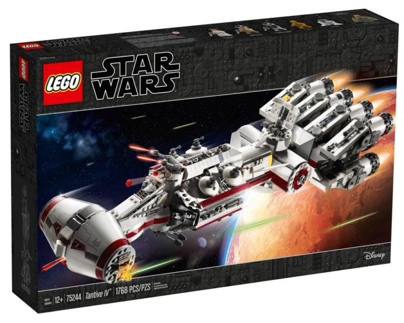 Επερχόμενα Lego Set - Σελίδα 34 Lego-s14