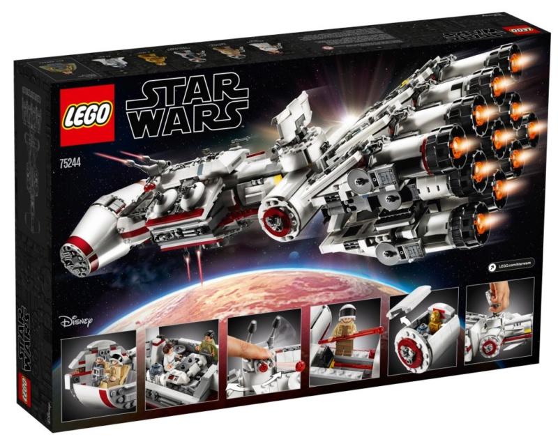 Επερχόμενα Lego Set - Σελίδα 34 Lego-s15