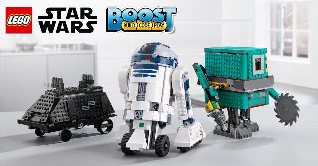 Επερχόμενα Lego Set - Σελίδα 36 Lego-s16