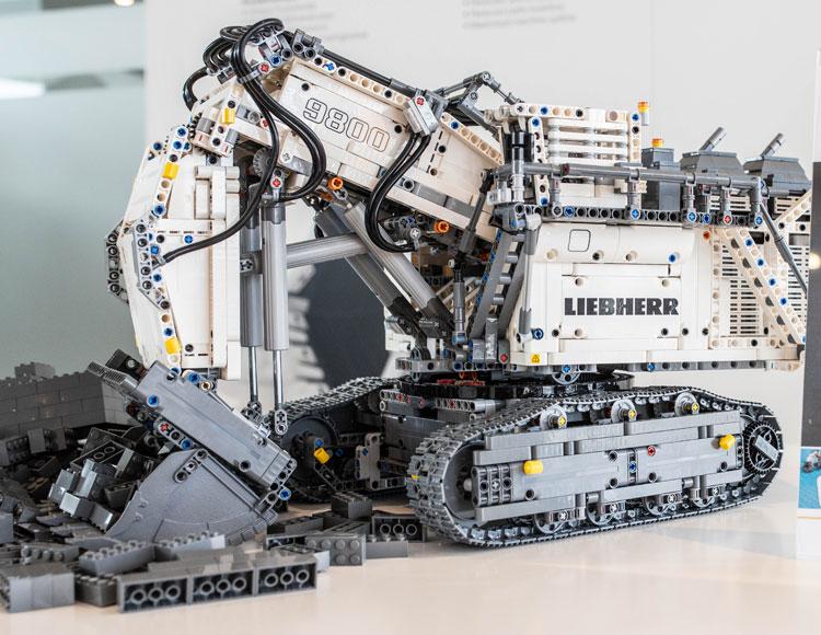 Επερχόμενα Lego Set - Σελίδα 34 Lego-t23