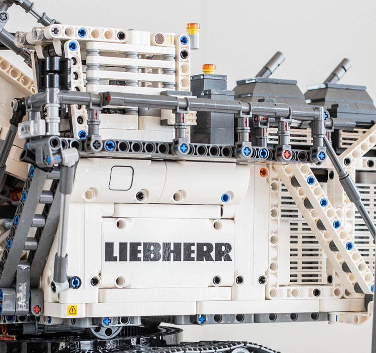 Επερχόμενα Lego Set - Σελίδα 34 Lego-t24