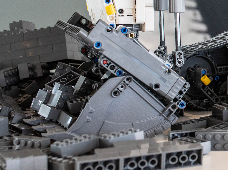 Επερχόμενα Lego Set - Σελίδα 34 Lego-t26