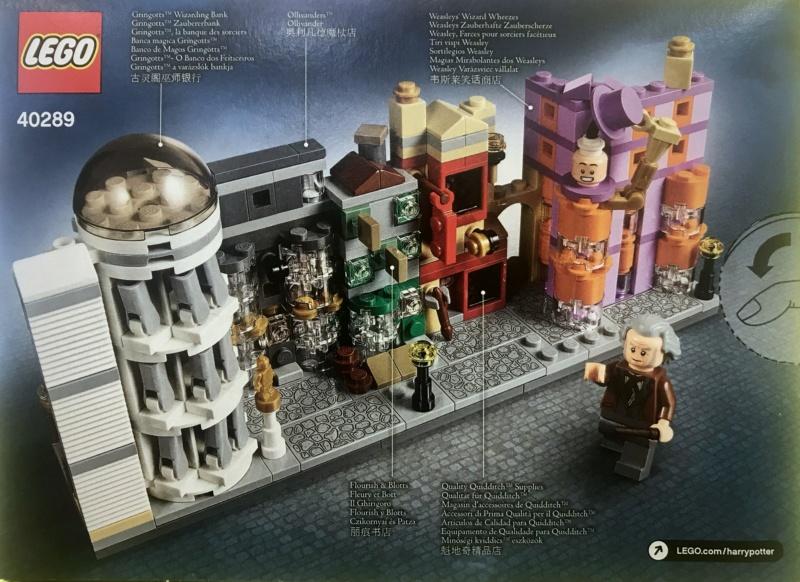 Επερχόμενα Lego Set - Σελίδα 26 Pzn_lw11