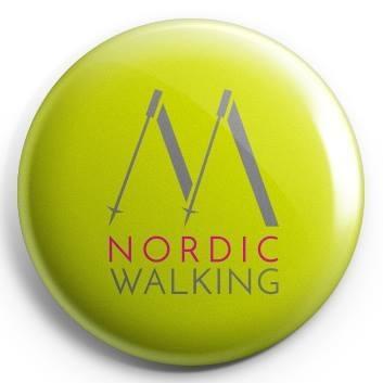 Ca Marche Nordique aussi en Groupe 19665411