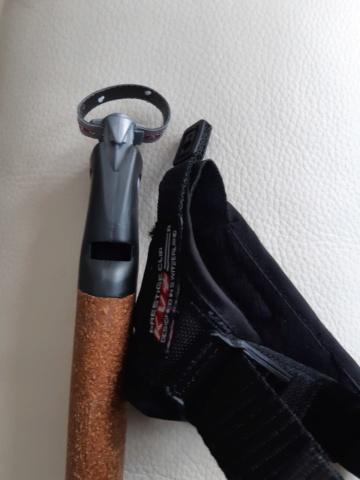 Achat de nouveaux bâtons : vos conseils - Page 2 20190410