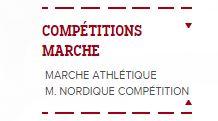 Marche Athlétique et Marche Nordique Cmn10