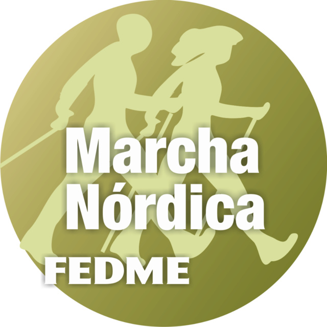 NORDIQUE - Marche Nordique en Espagne - Réglement de la Marche Nordique en 2020 Fedme110