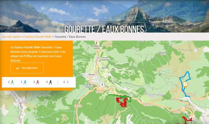 Station Nordik Walk Gourette/Eaux Bonnes (64) Gorett10