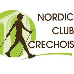 Club - Nordic Club Crechois - 79260 La Crèche (79) Ncc10