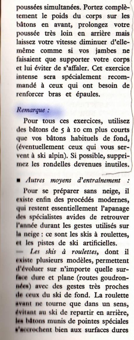 Les origines de la Marche Nordique Page1611