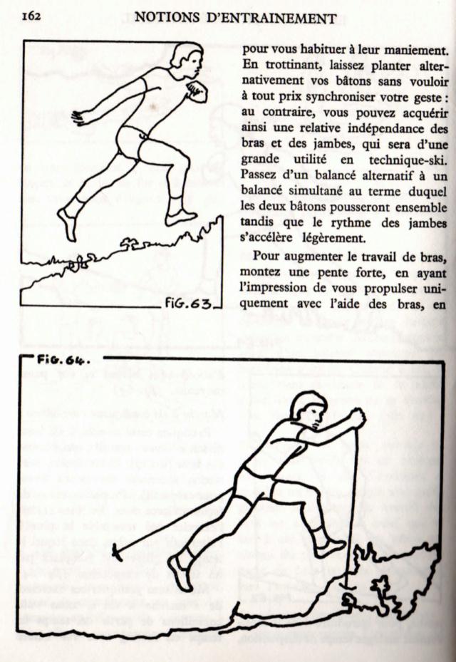 Les origines de la Marche Nordique Page1612