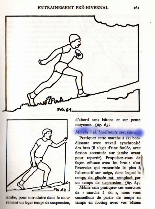 Les origines de la Marche Nordique Page_110